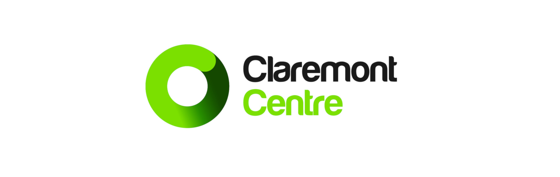 Claremont Centre Archive Storage Unit Solutions